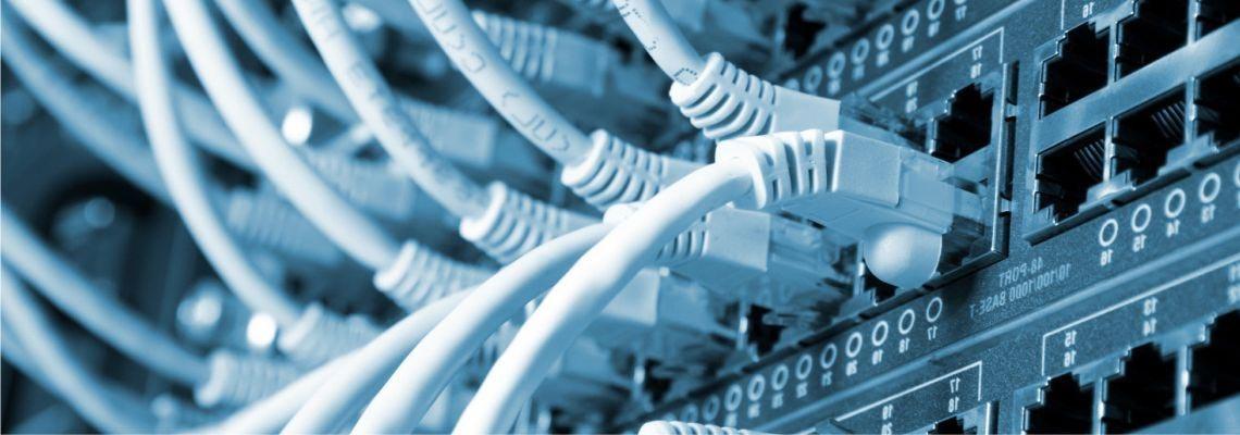 Проектированиетелекоммуникационных систем