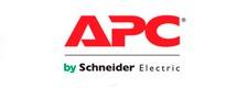 APC — Elite Partner
