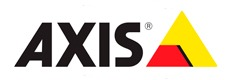 Axis — Silver Partner