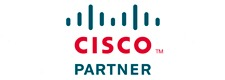 Cisco - Premier Partner