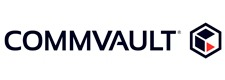 Commvault - Authorized Partner