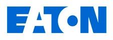 EATON — Авторизованный Партнер