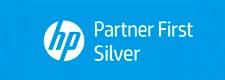 HP - Silver Partner