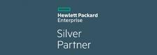 HPE - Silver Partner