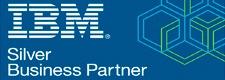 IBM - Silver Partner