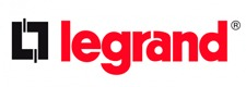 Legrand — Authorized Partner