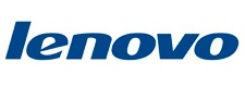 Lenovo — Premium Partner