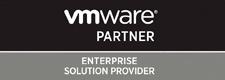 VMware - Enterprise Partner