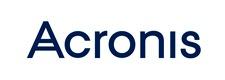 Acronis - Busines Partner
