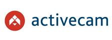 ActiveCam - Авторизованный партнер