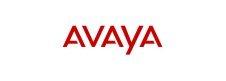 Avaya - Silver Partner