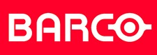 Barco - Authorized Partner