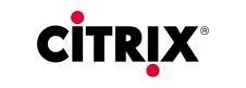 Citrix - Authorizer Partner
