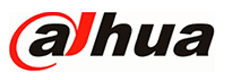 Dahua - Authorized Partner