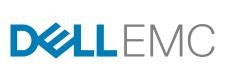 Dell - Authorizer Partner