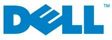 Dell - Busines Partner