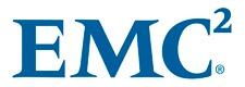 EMC - Busines Partner