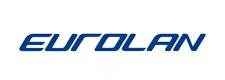 Eurolan - Авторизованныq инсталлятор