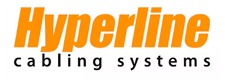 Hyperline — Authorized Partner