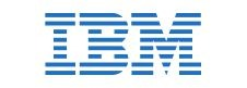 IBM — Silver Business Partner