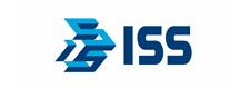 ISS — Authorized Partner