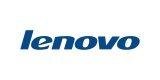 Lenovo - Platinum Partner