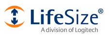 LifeSize - Busines Partner