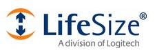 LifeSize - Busines Partner