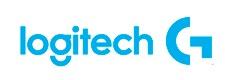 Logitech - Бизнес партнер