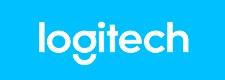 Logitech - Authorized Partner