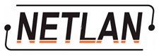 Netlan — Бизнес партнер