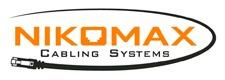 Nicomax — Бизнес партнер