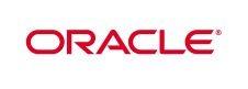 Oracle - Authorizer Partner