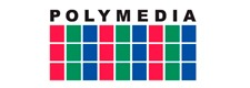 Polymedia - Authorized Partner