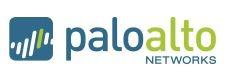 Palo Alto Networks - Authorizer Partner