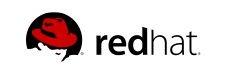 Redhat - Authorizer Partner