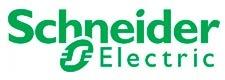 Shneider Electric — Authorized Partner