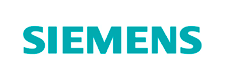 Siemens - Busines Partner