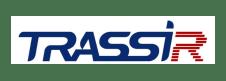 Trassir - Авторизованный Партнер