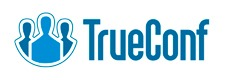 TrueConf - Busines Partner