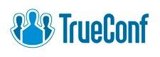 TrueConf - Busines Partner