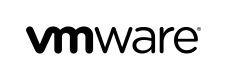 VMware — Enterprise Partner