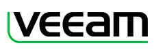 Veeam - Busines Partner