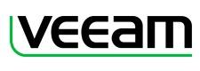 Veeam - Busines Partner