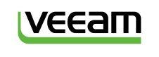 Veem - Authorizer Partner