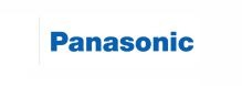 Panasonic - Authorized Partner