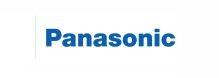 Panasonic - Authorized Partner