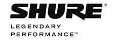 Shure - Busines Partner