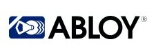 Abloy - Authorized Partner