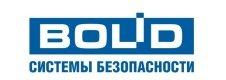 Bolid - Authorized Partner